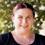 Kathy Grose